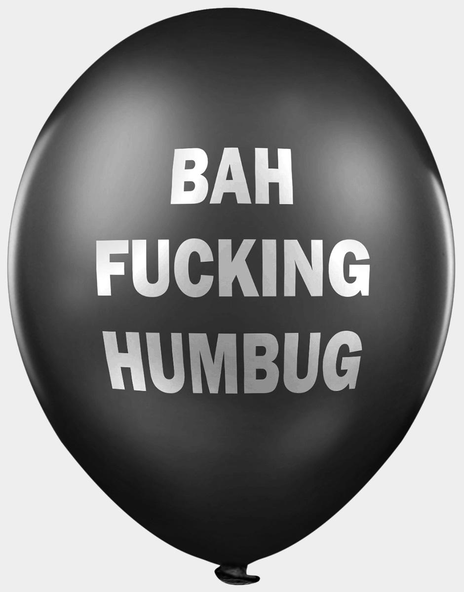 abusive balloons funny rude birthday balloons lead balloons